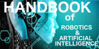 Handbook of Robotics and Artificial Intelligence
